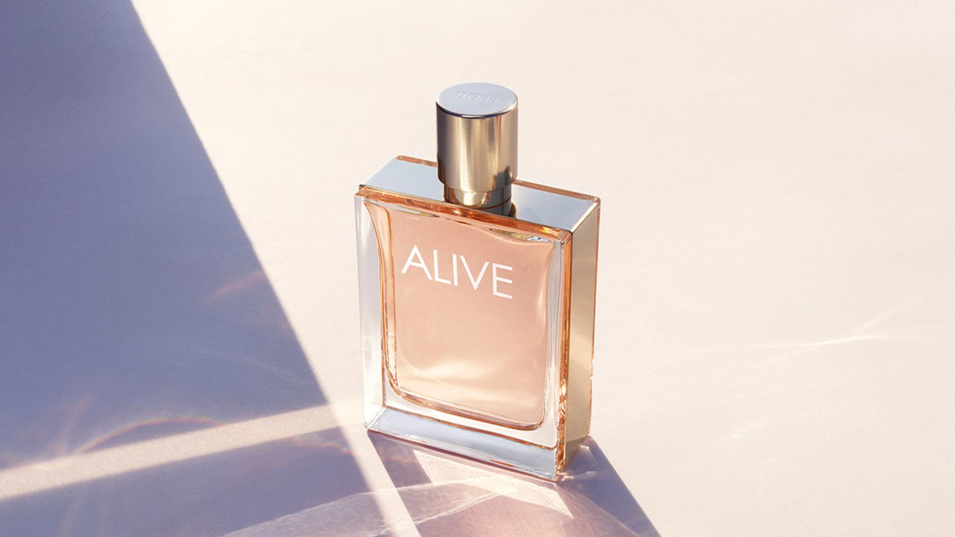 Los nuevos perfumes de 2021 para mujeres: ¿cuáles elegir?