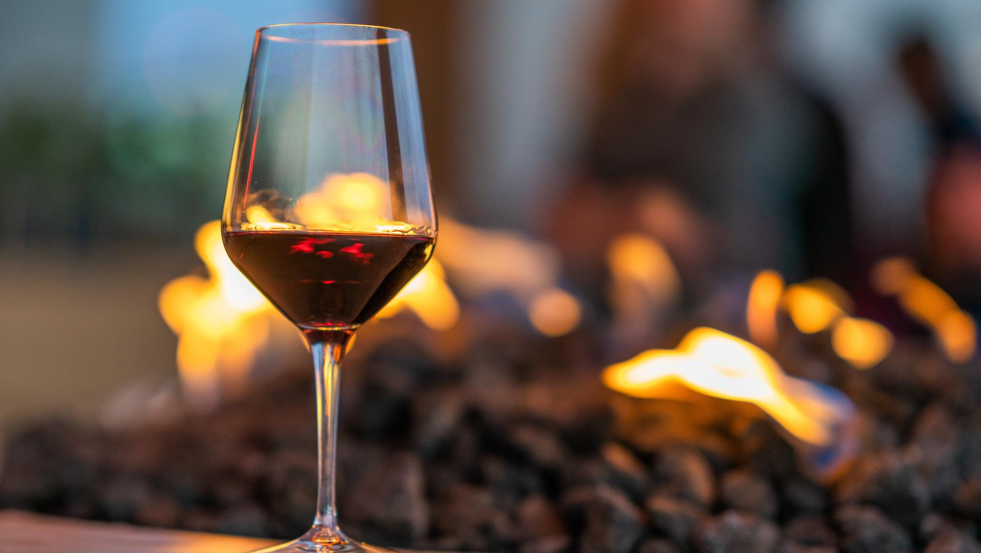 ¿Cuál es el origen del vino Malbec? Surge en Francia y Argentina es líder