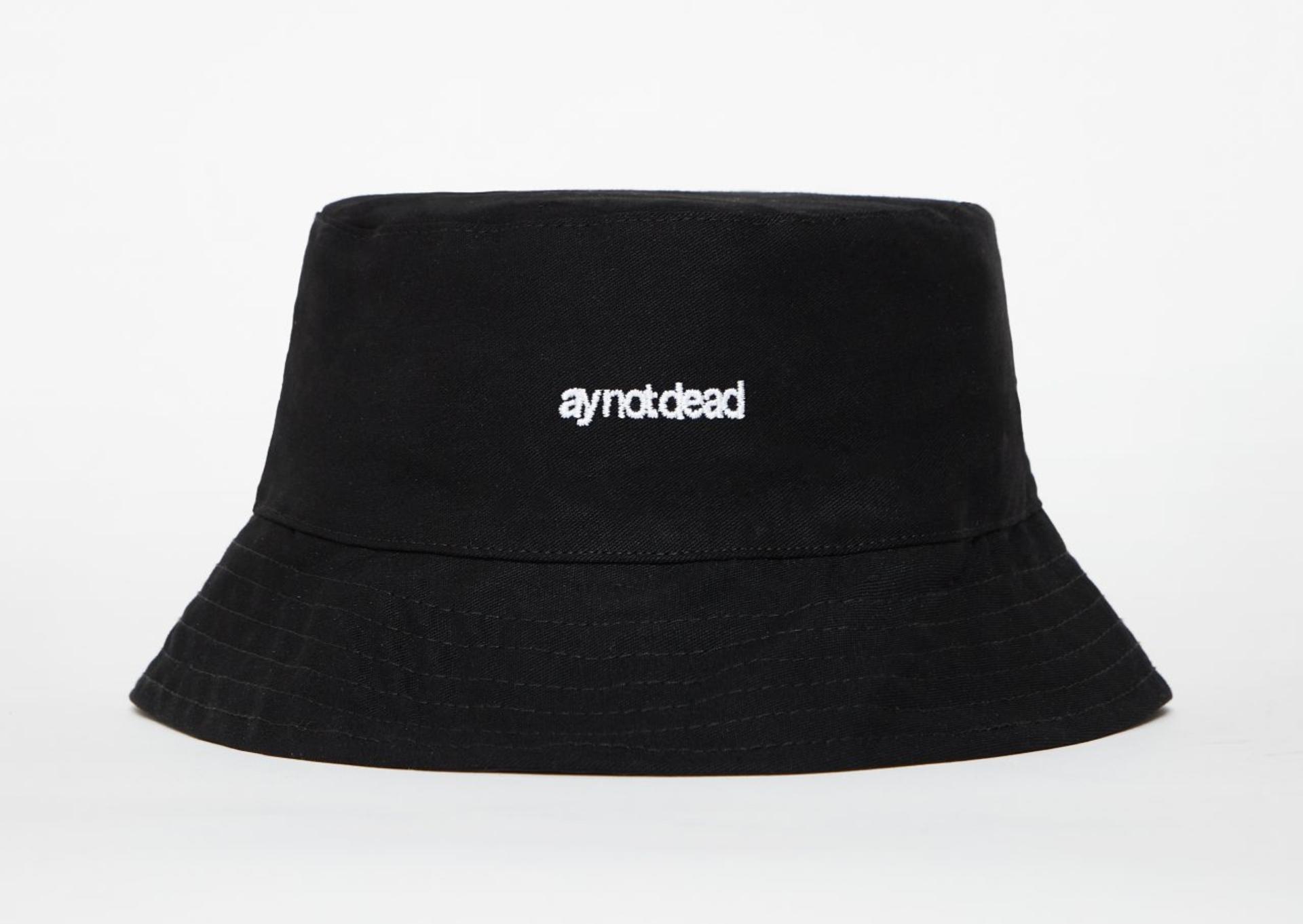 Sombrero bucket: el accesorio tendencia de 2021