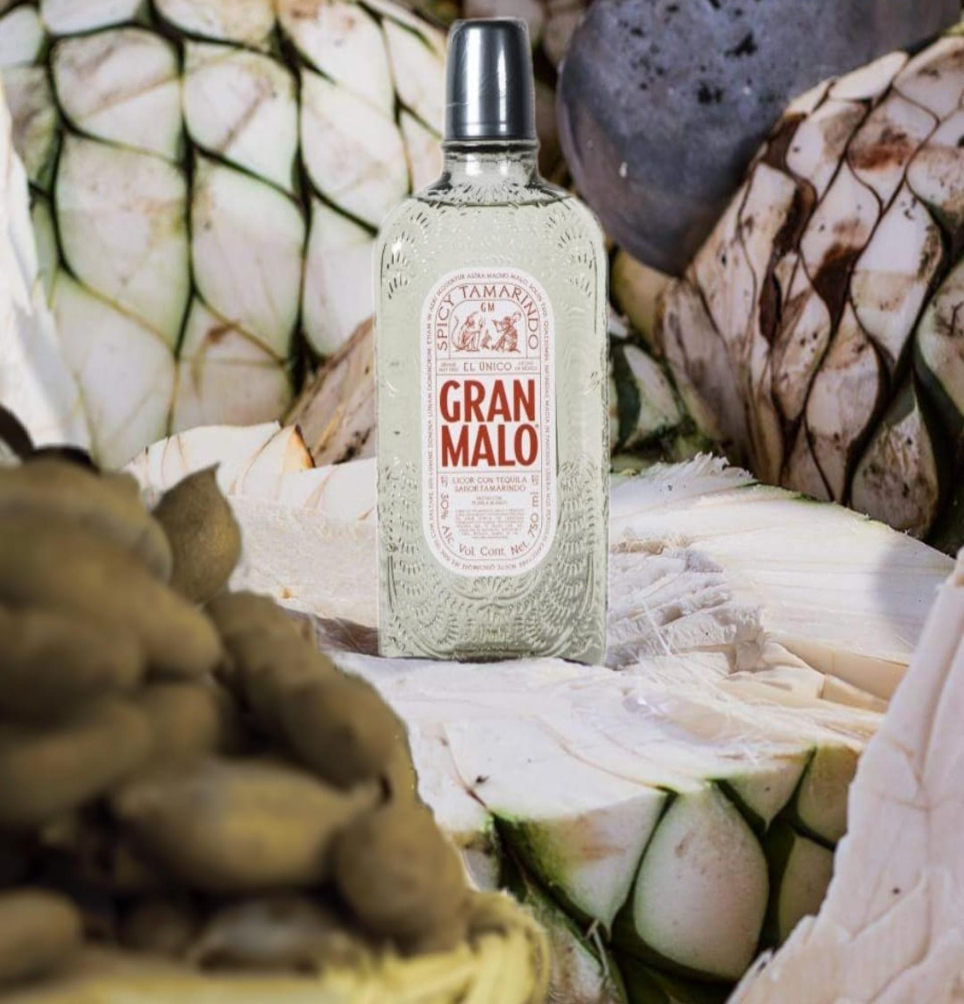 Gran Malo, un tequila bien mexicano: imágenes y video