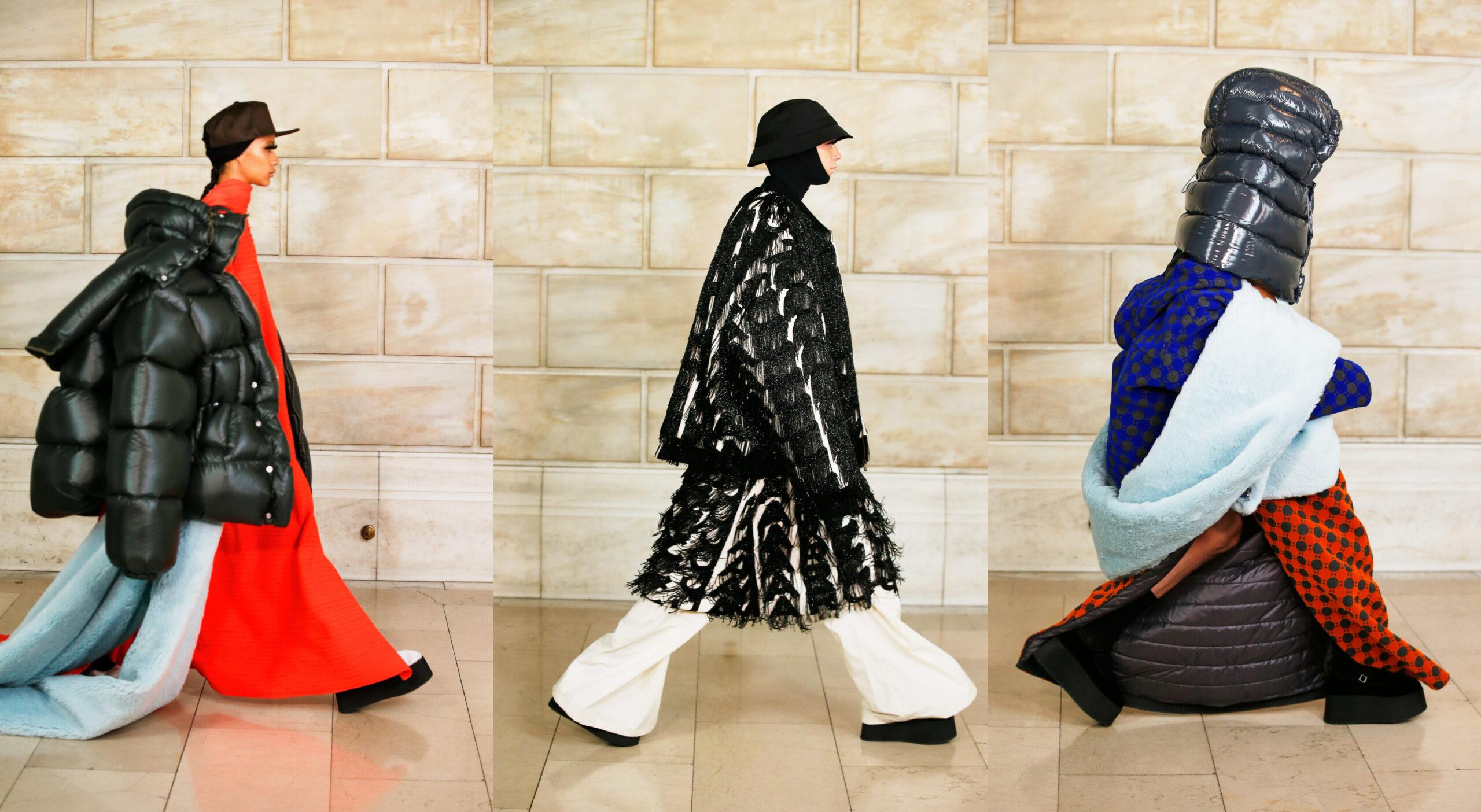 """""""Happiness"""": la nueva colección de Marc Jacobs"""