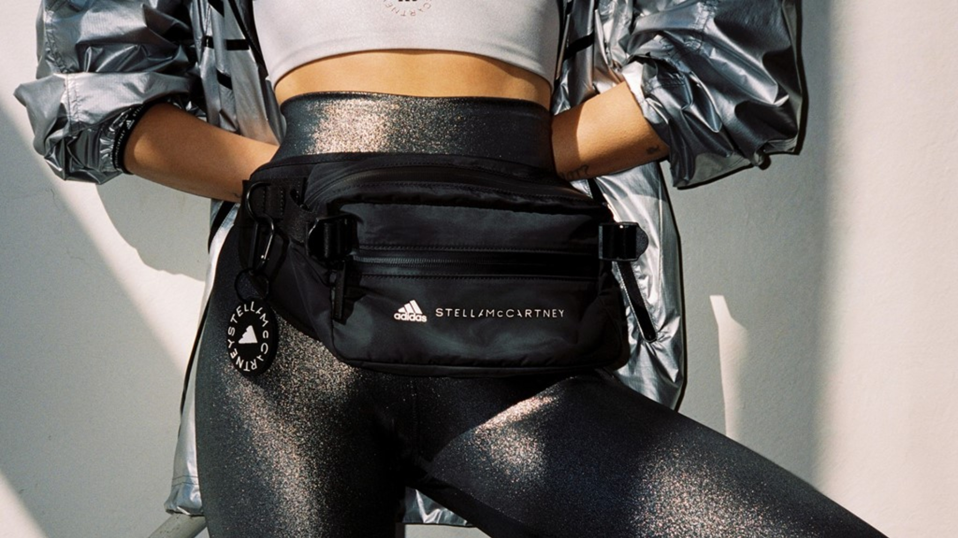 Stella McCartney x Adidas: Así es la nueva colección