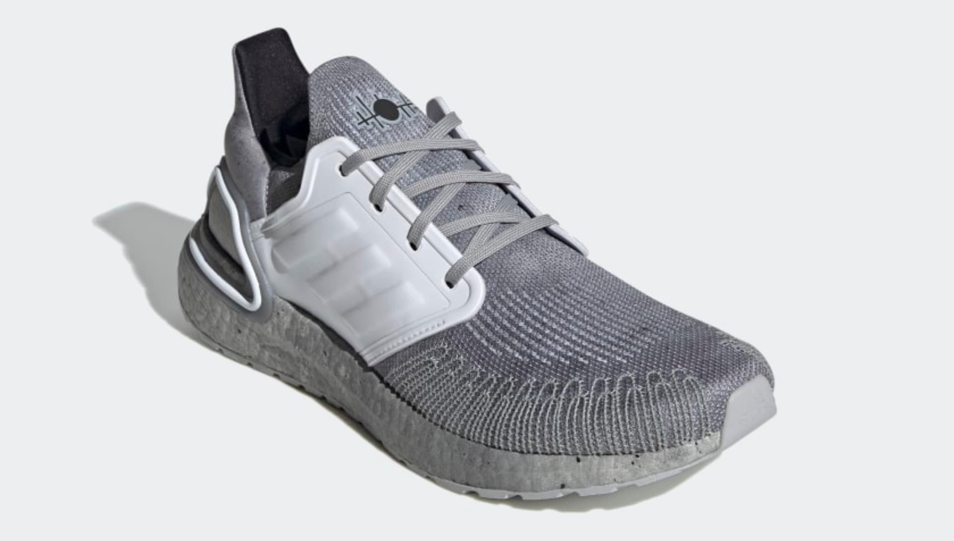 Running y diseño