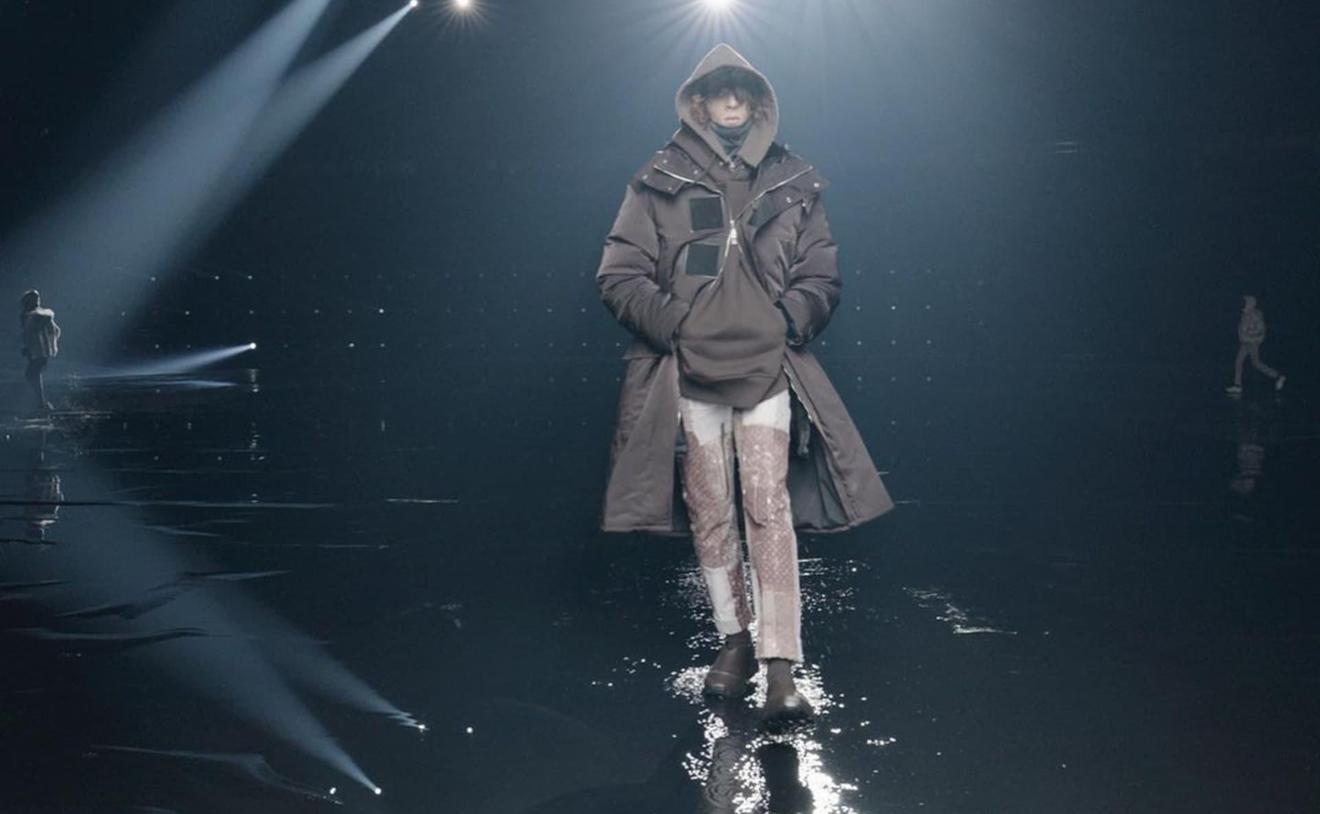 Semanas de la moda en el mundo