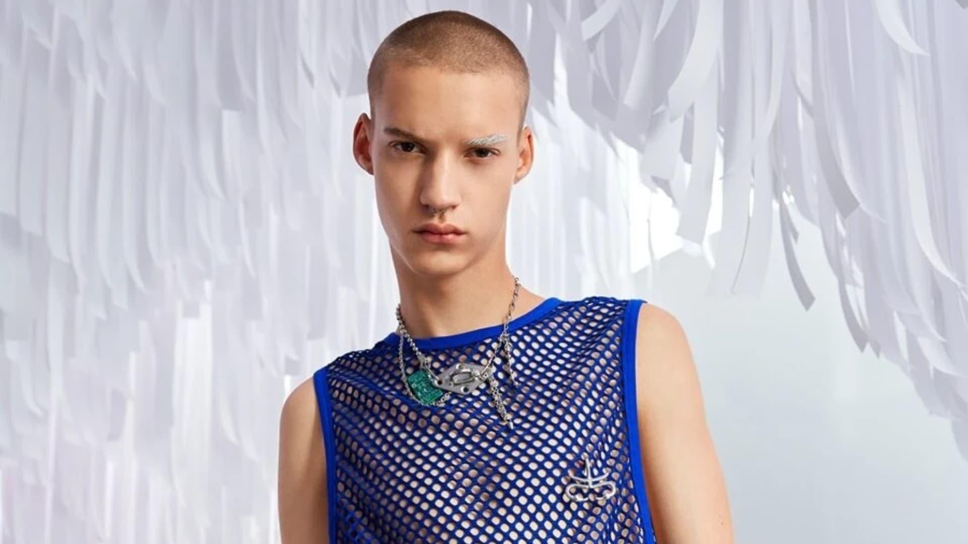 Así es Shein la marca de ropa que es furor en México